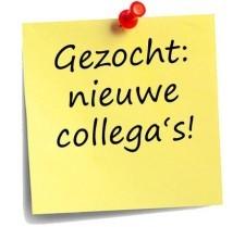 Collegas-gezocht-M2-Services-b.v.-227x300 2